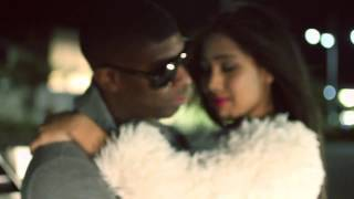 Download DVS - Go From Here ft T.Labelle MP3 song and Music Video