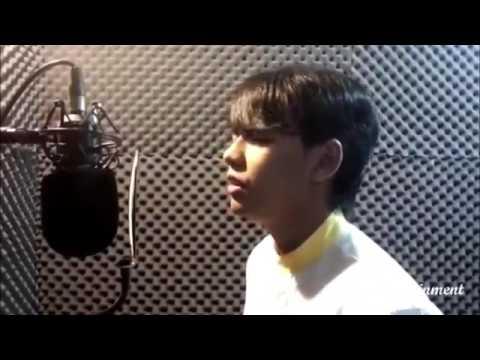 ន វ ជីវ ត (បង ស នហើយ) ដួង វីរៈស ទ ធ Nea Vea Chivit By Doung Virakseth MyTv A1 Concert 2017
