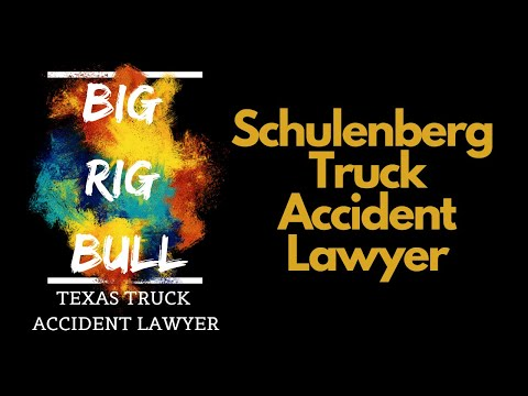 schulenberg-tx-truck-accident-lawyer|-houston-truck-accident-lawyer-|-18-wheeler-accident-lawyers