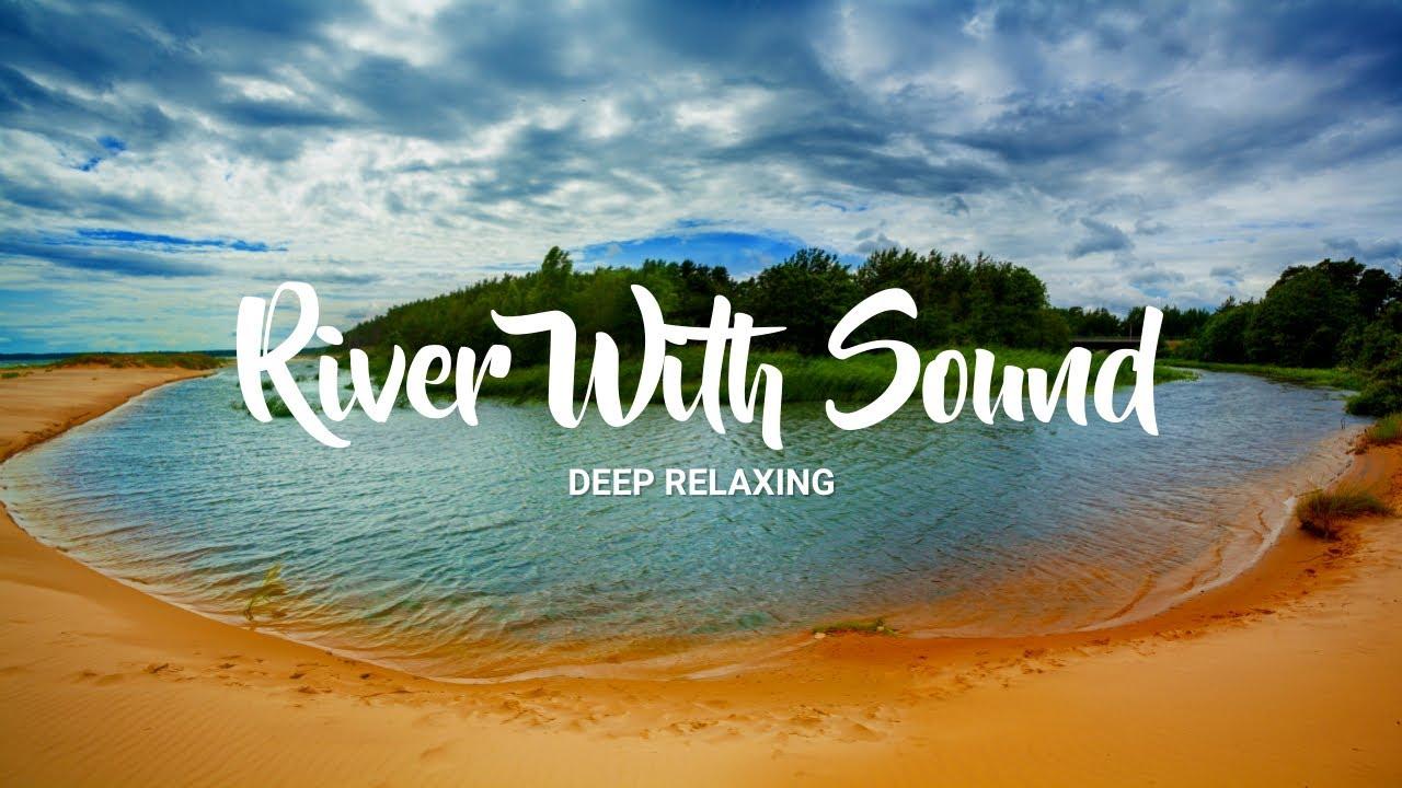KERALA River With Sound, River Sound, Bhavana Studio Music