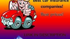 temporary car insurance usa [BEST PRICES]