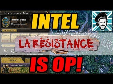 hearts-of-iron-iv-intel-is-op!---la-resistance-dlc
