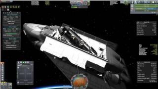 Скачать Torquemada Unloading AESV