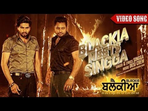 Blackia Meets Singga (DJJOhAL.Com).mp4