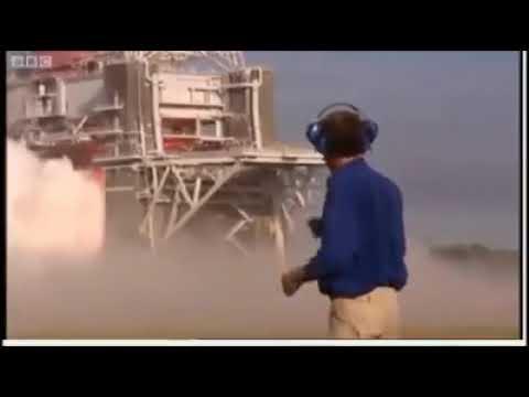 CLOUD MAKING MACHINE : NASA makes their own rain clouds ...