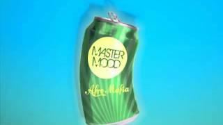 Master Mood - Afro Mafia (Official Teaser)