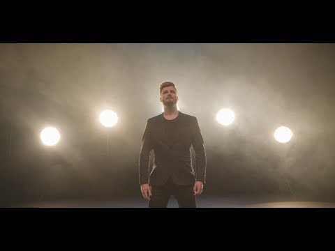 Karl Loxley - Never Enough (from The Greatest Showman) [Official Music Video]