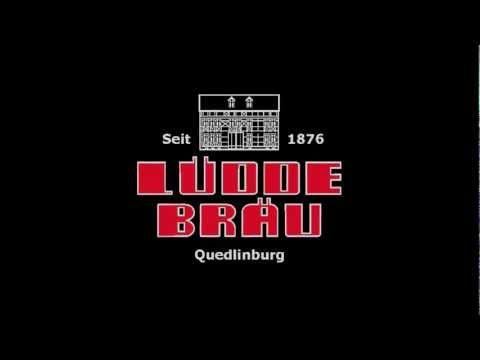 Lüdde Bräu - Hotel - Brauhaus und gute deutsche Küche