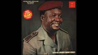 Bakokat Fianc Franco Franco L 39 O.K. Jazz 1970.mp3