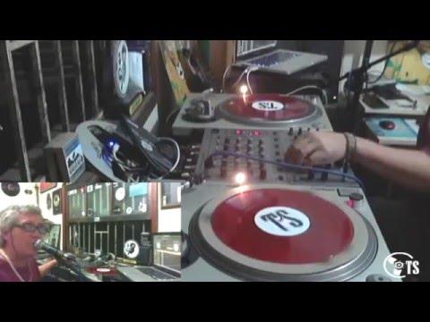 TS 2016 0051 - DJ Construction