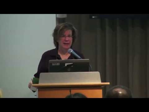 Introduction - International Relations Theory: Views from Beyond the West   The New School