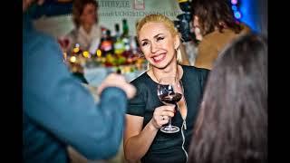 Анастасия Гребёнкина Anastasia Grebenkina