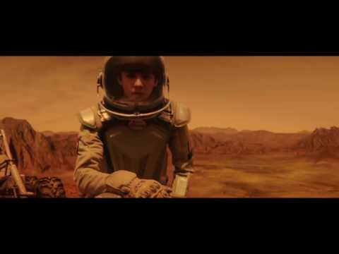 ГидОнлайн кино смотреть онлайн в качестве hd 720
