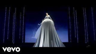 Alizée - Tendre rêve