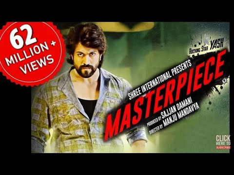 latest-hindi-dubbed-full-movie-||-hindi-dubbed-movies-2019-||-south-indian-movies...