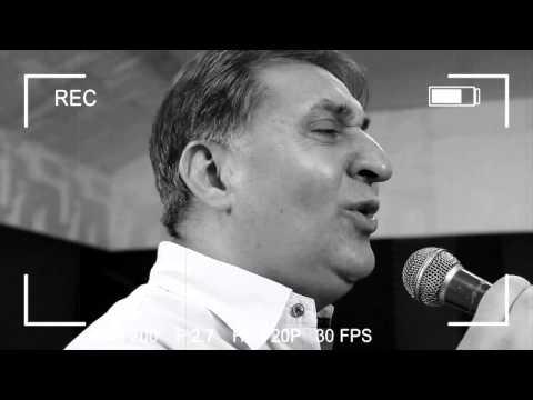 VALI VIJELIE - MI-AS DA VIATA PENTRU TINE (VIDEO OFICIAL 2016 MANELE)