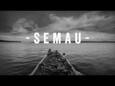 SEMAU