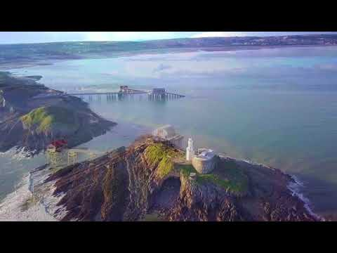Amazing Swansea/ Abertawe and Gower