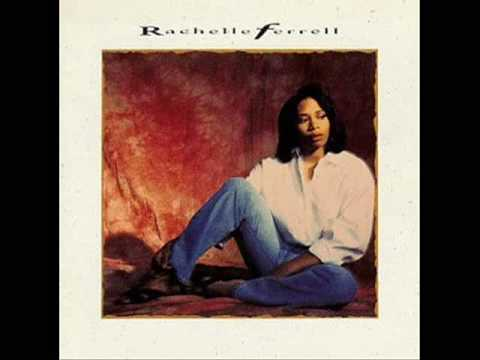 Rachelle Ferrell - Til You Come Back To Me