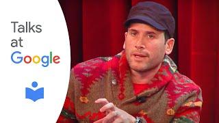 marc ecko unlabel talks at google