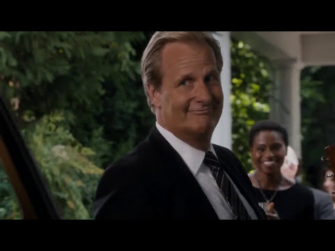The Newsroom - That's How I Got To Memphis