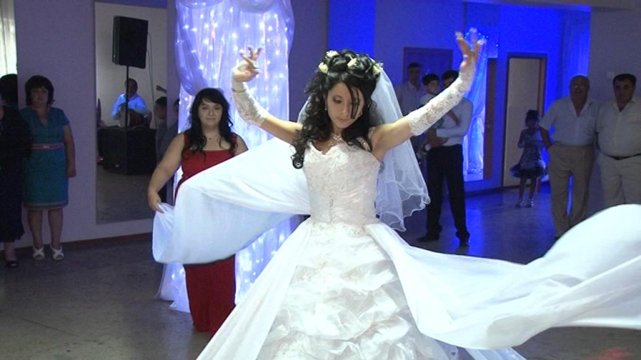 Поздравление на армянскую свадьбу