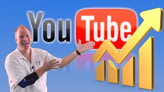 Maximize Your Growth - Youtube Growth Tips and Tricks - LS #21