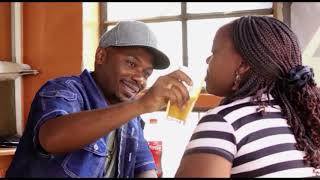 GICICING'A BY JERALD CHEGE(OFFICIAL VIDEO)