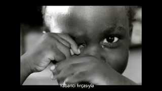 Eartha kitt- Angelitos Negros -Türkçe Altyazılı