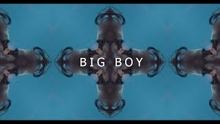 Organized Chaos | BIG BOY | Official Online Streaming | 2019