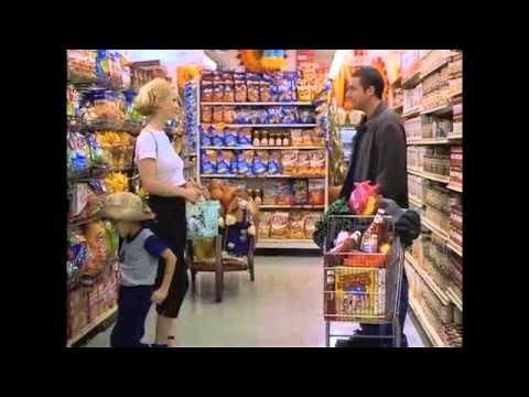 Big Daddy (13/13) Best Movie Quote - Microsoft went down three points (1999)