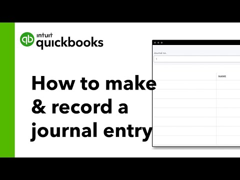 how-to-make-and-record-a-journal-entry-in-quickbooks-online