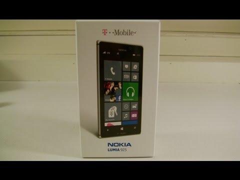t-mobile-nokia-lumia-925-windows-8-device-review.