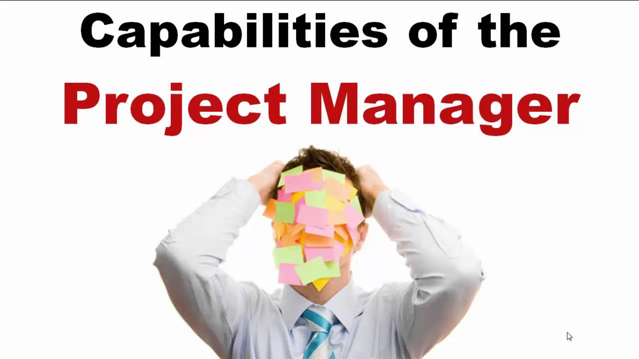 How to become a successful sap project manager online course youtube how to become a successful sap project manager online course xflitez Image collections