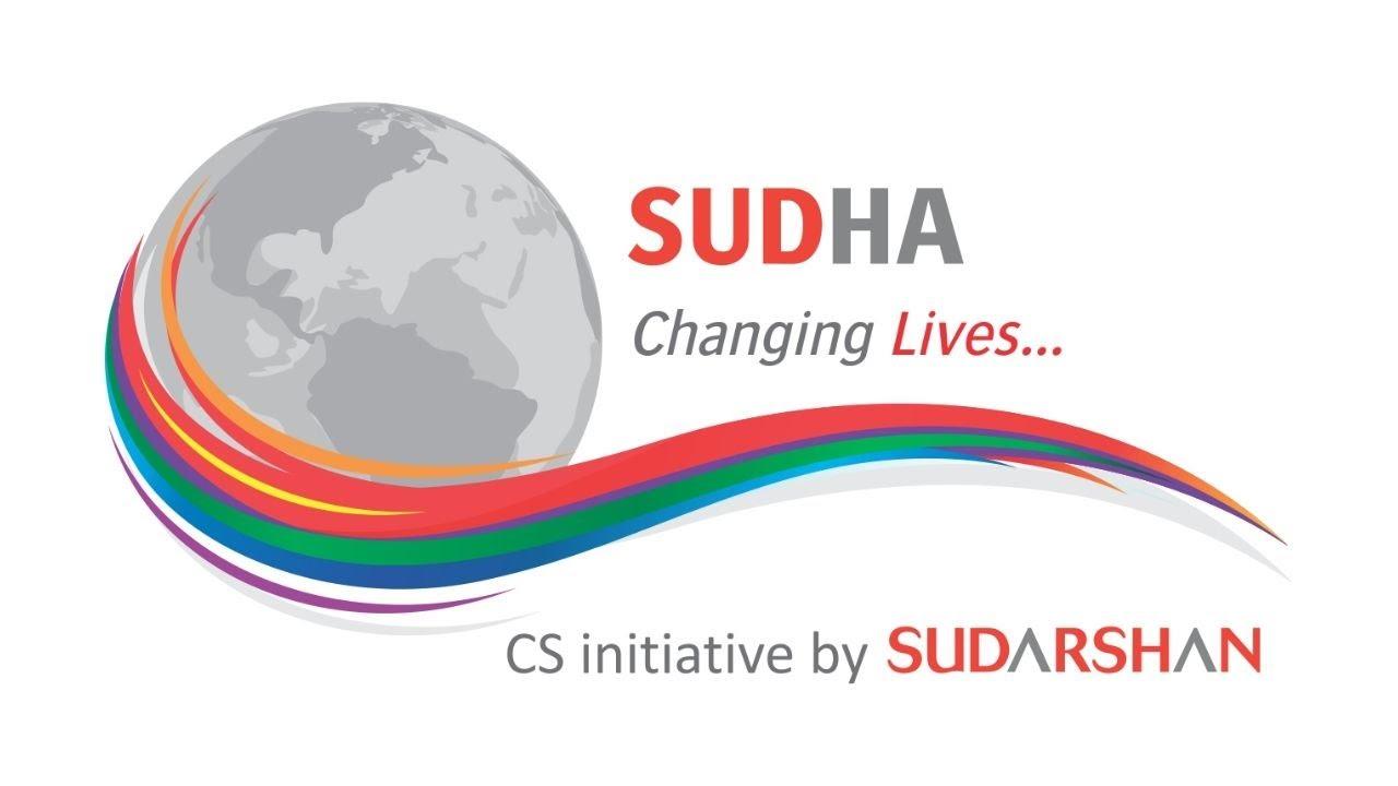 Sudha - Women Empowerment