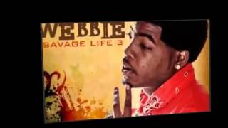 Webbie: Made Nigga