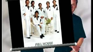Expressway To Your Heart - Full House