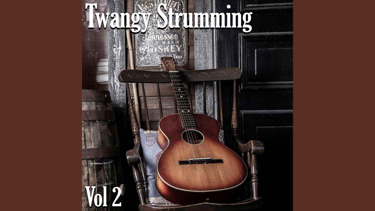 Guitar C2 Chord Version 4 Youtube