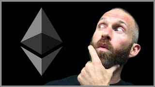 ETHEREUM - Crypto Love's Thoughts on $ETH