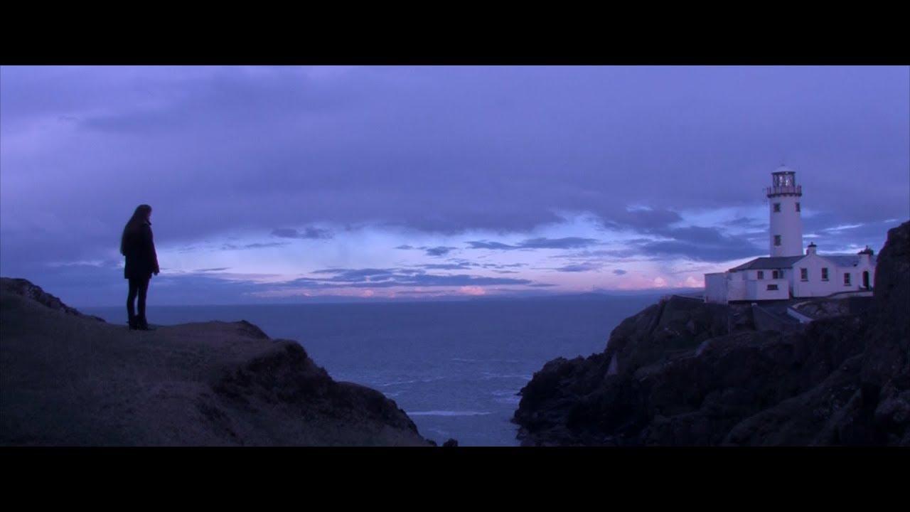 Download Night People - Trailer (2015)