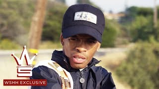 "Teezy Baby ""Switch Up"" (WSHH Exclusive - Official Music Video)"