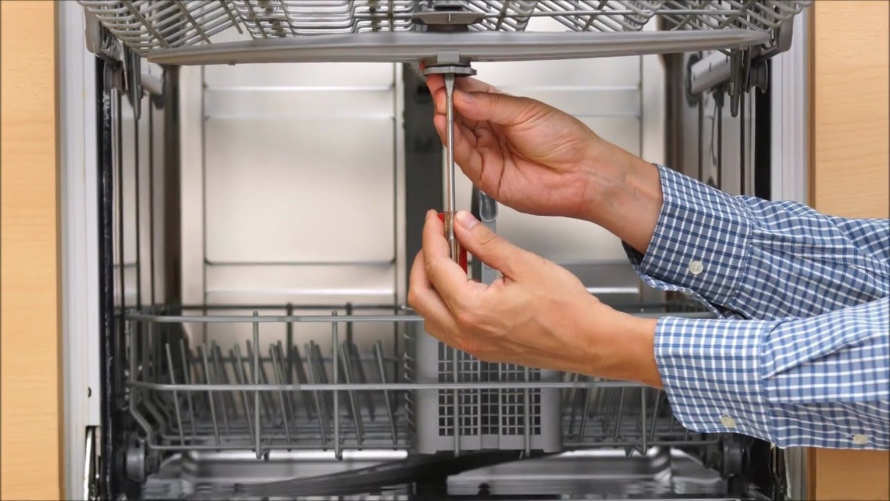The Best Affordable Refrigerator Stove Dishwasher Appliance Repair Oneco FL