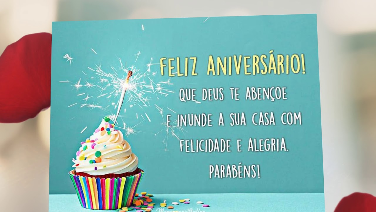 Mensagem De Aniversario Para Amiga Especial: Mensagem De Aniversário Amiga Especial