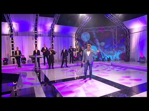 Osman Hadzic - Titanik - Gold Music - ( TV PInk 2005 )