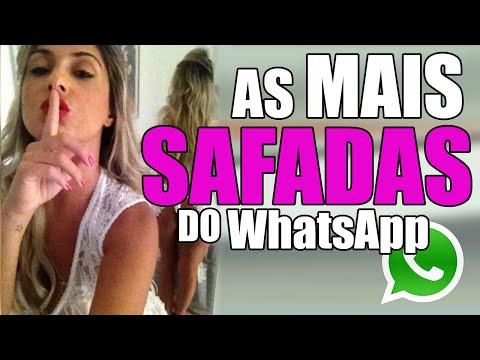 As mulheres mais safadas do whatsapp [PUNIQRANDLINE-(au-dating-names.txt) 30