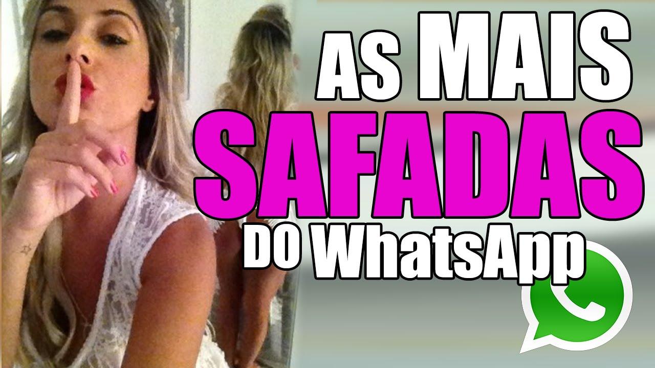 As mulheres mais safadas do whatsapp [PUNIQRANDLINE-(au-dating-names.txt) 65