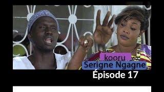 vuclip Koorou Serigne Ngagne - Episode 17