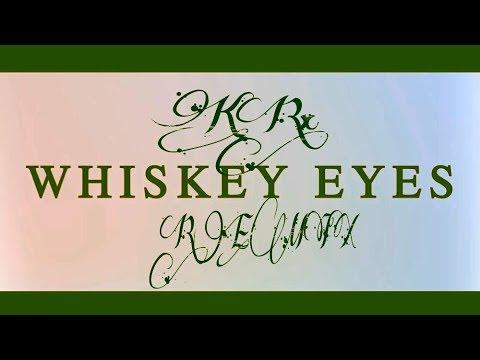 Whiskey Eyes (Remix) [French Montana/Chinx Drugz]