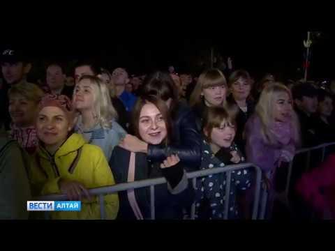В Барнаула на площади Советов пройдёт «Великий бой на Великом Алтае»