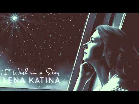Lena Katina tATu  Wish on a Star Extended Version